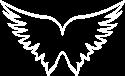 ANGEL CHAMPAGNE | エンジェルシャンパン公式サイト