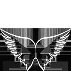 ANGEL CHAMPAGNE エンジェルシャンパン公式サイト