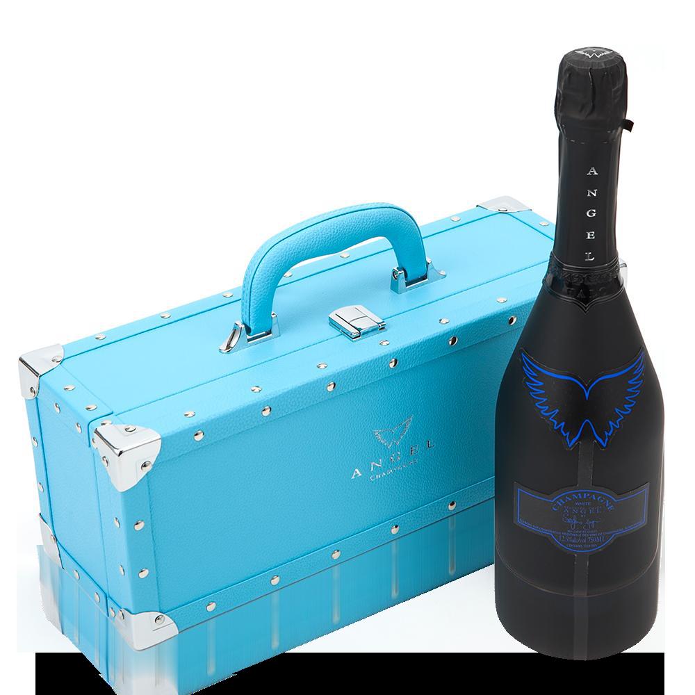 angel-champagne-nv-brut-halo-blue