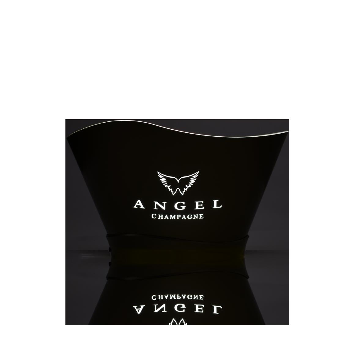 angel-champagne-6set