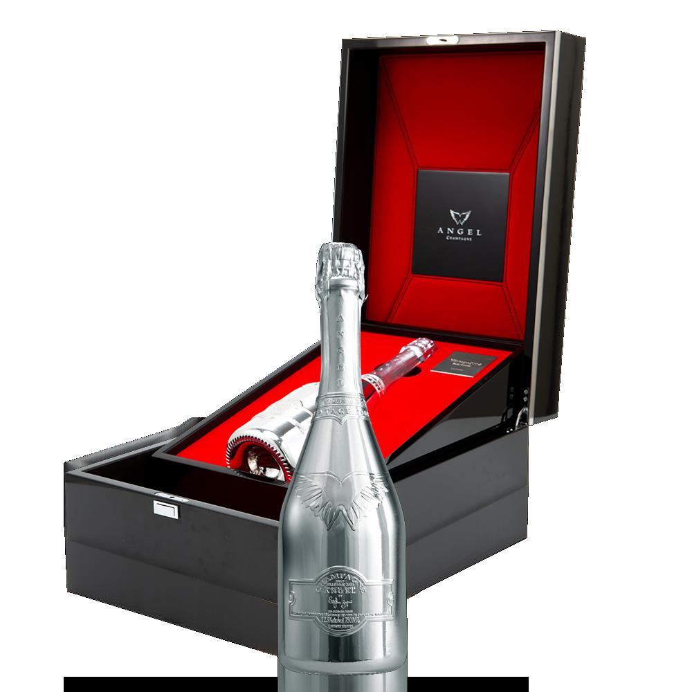 angel-champagne-vintage-2004