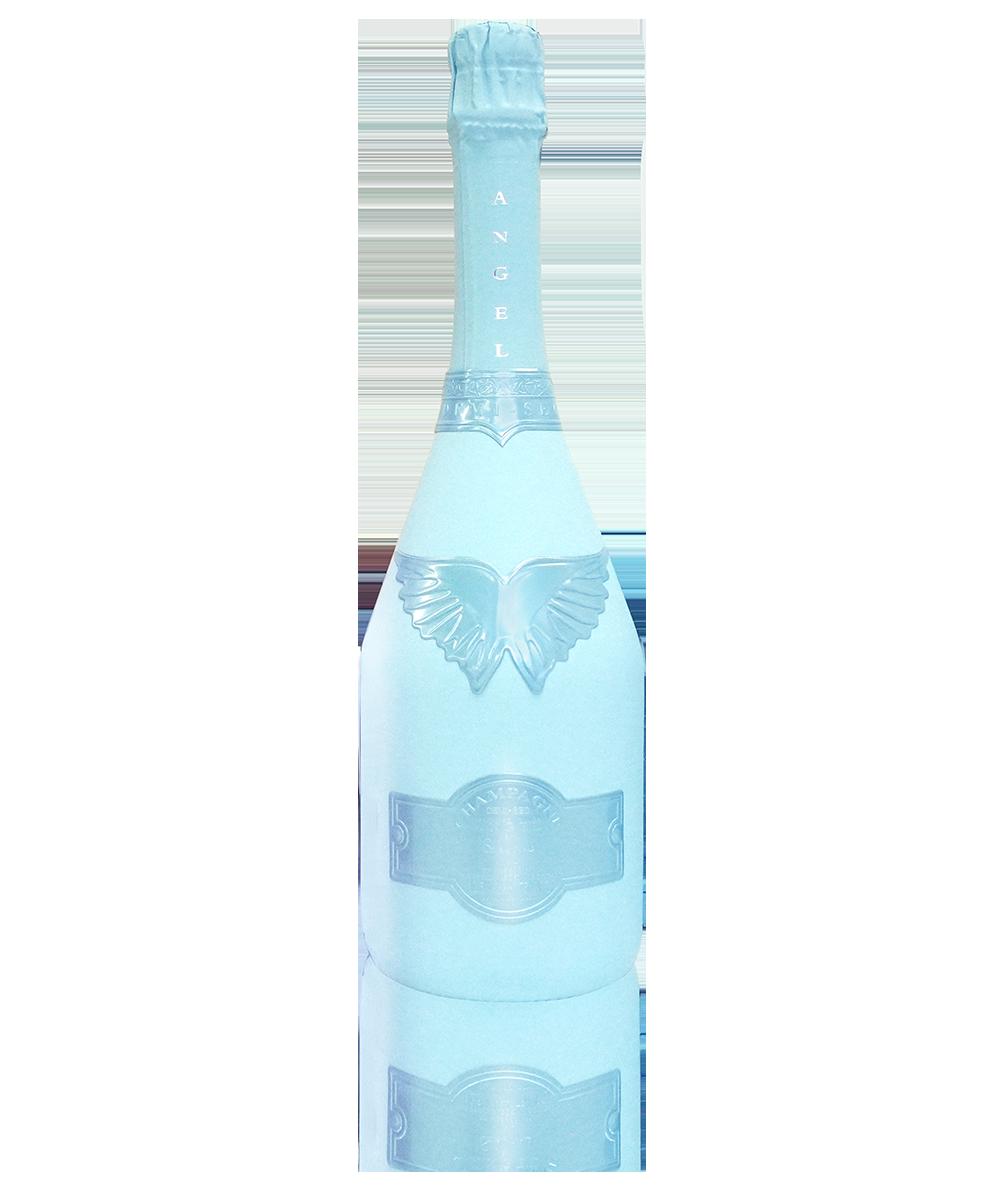 sample01