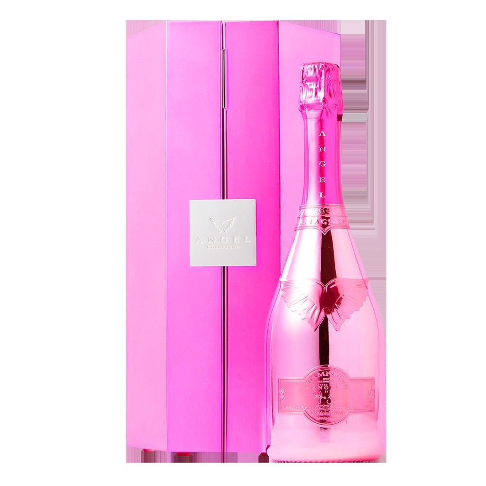 angel-champagne-vintage-2005-pink
