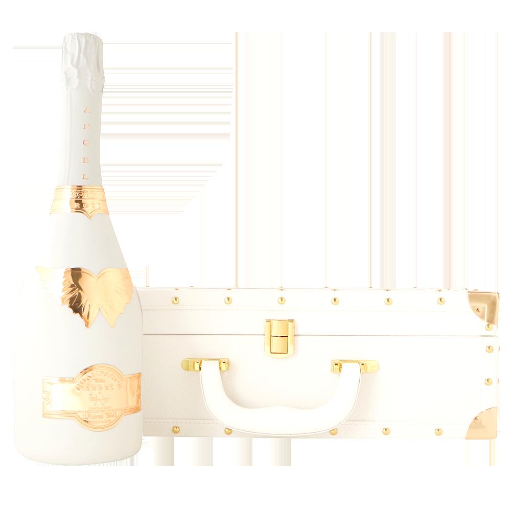 angel-champagne-nv-brut-rose-white